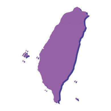 https://www.jenni.works/wp-content/uploads/2020/08/Aboutme_Taiwan-2-390x390-1.jpg