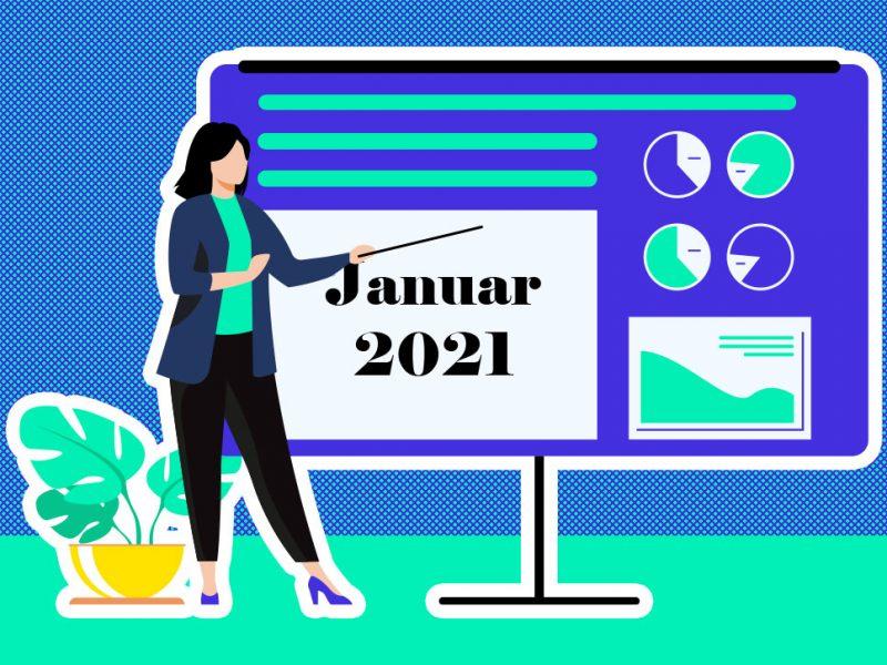 jenni.works • Januar 2021 Log