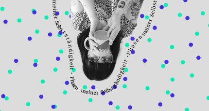 jenni.works – Phasen meiner Selbstständigkeit
